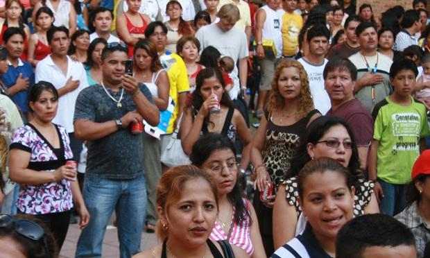 Unitat contra el feixisme davant la vaga general