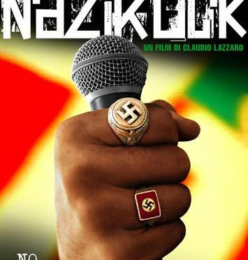 El documental Nazirock, de Claudio Lazzaro