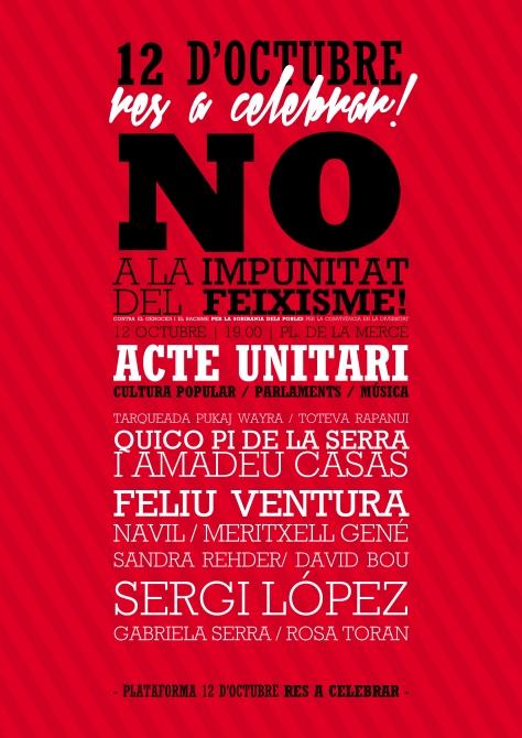 cartell_12o_unitari
