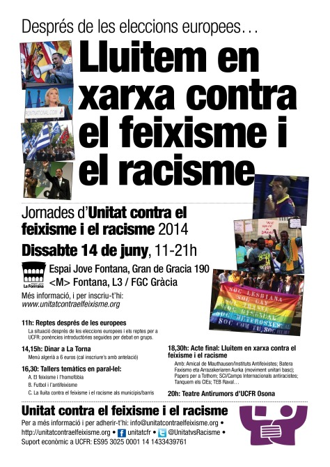 cartell_jornades_2014