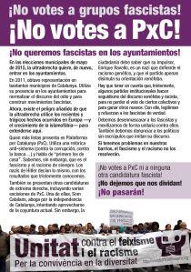 octaveta_Municipals2015_CAS_alt_Page_1