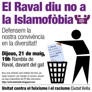 cartell_Raval_21-05-15_web
