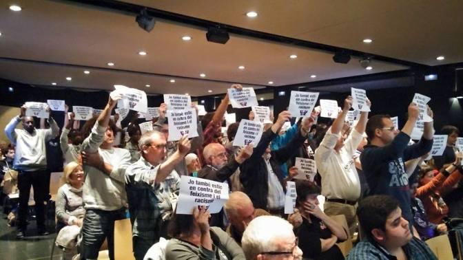 Diari de la campanya #NoVotisPxC