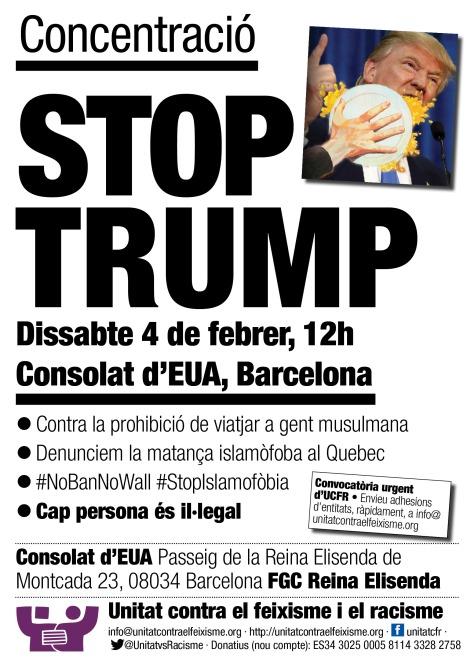 stop_trump