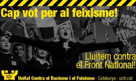 stop-le-pen_CAT