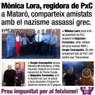 Monica-Lora-Grecia