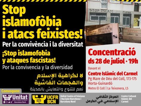 Carmel_mesquita-cartell-28-07-18
