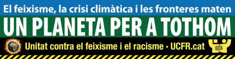 pancarta_400x100_Clima_web
