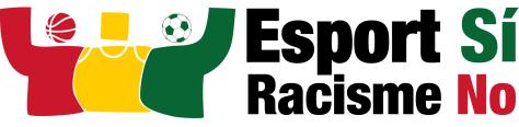 esportsi_racismeNo_imatge_text_costat_b.png
