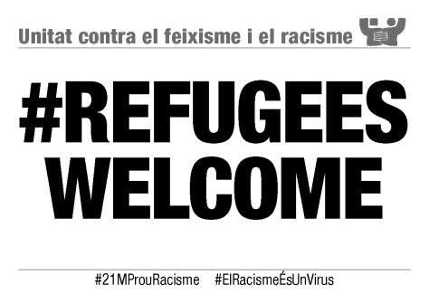 RefugeesWelcomeCAT